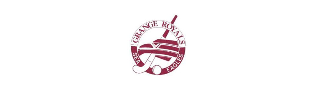 Grange Royals Hockey Club