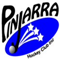 Pinjarra Hockey Club