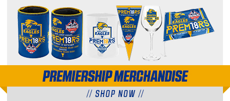 West Coast Eagles Team Store f881ac6a1