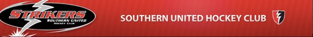 Southern United Hockey Club