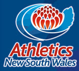 Athletics NSW