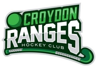 Croydon Ranges Hockey Club