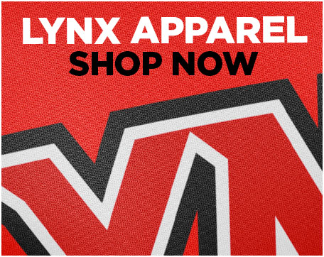 Apparel Shop Now