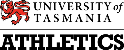 UTAS Athletics North Registration Portal
