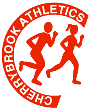Welcome to Cherrybrook Senior & Little Athletics Centre Inc.