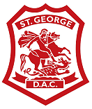 St. George District Athletic Club Inc.