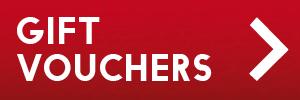 Buy Gift Voucher