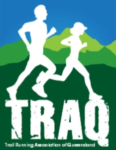 Trail Running Association of Queensland Inc