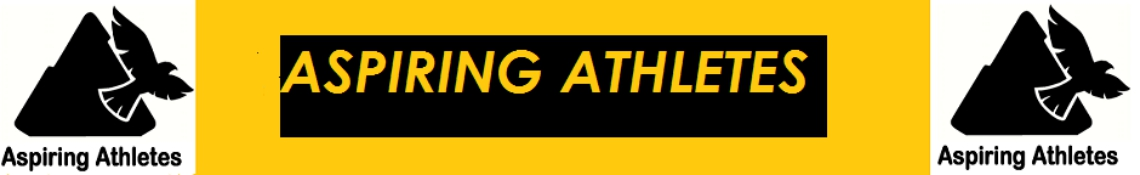 Aspiring Athletes Club Inc