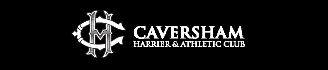 Caversham Harrier and Athletic Club Inc