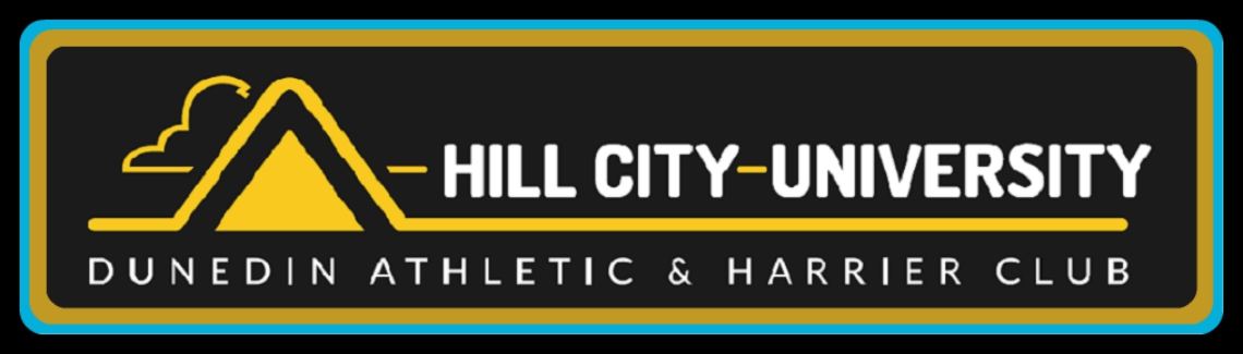 Hill City University Athletic Club Inc