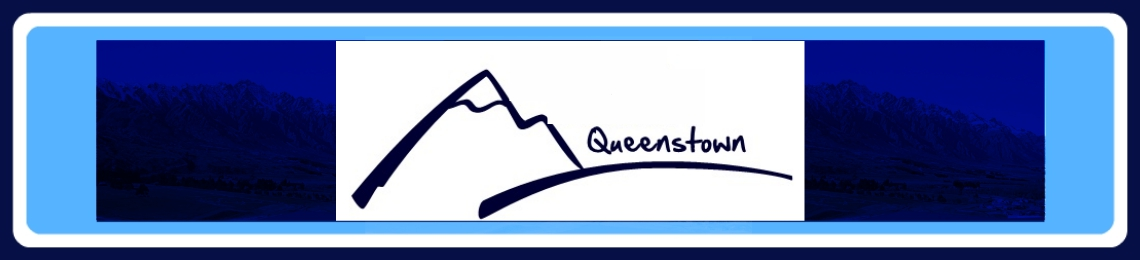 Queenstown Athletic