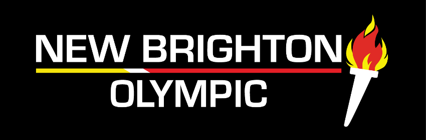 New Brighton Olympic Athletic Club Inc