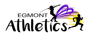 Egmont Athletics