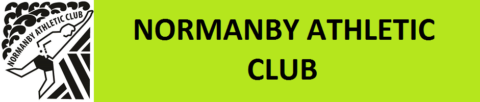Normanby Athletic Club