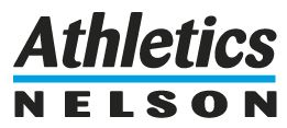 Athletics Nelson Inc