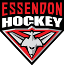 Essendon Hockey