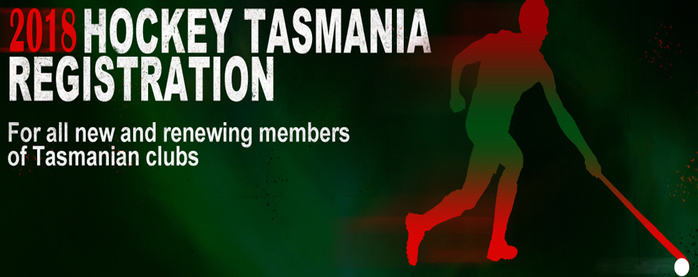 Hockey Tasmania (Comps)