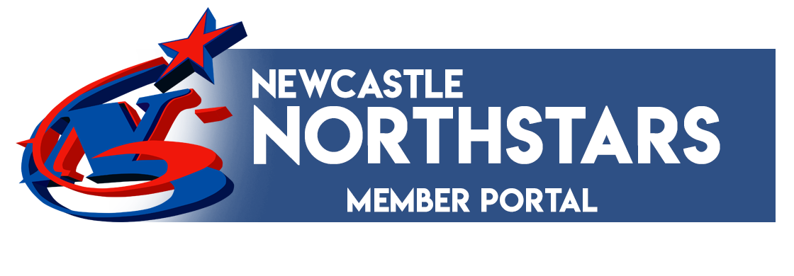 Newcastle Northstars