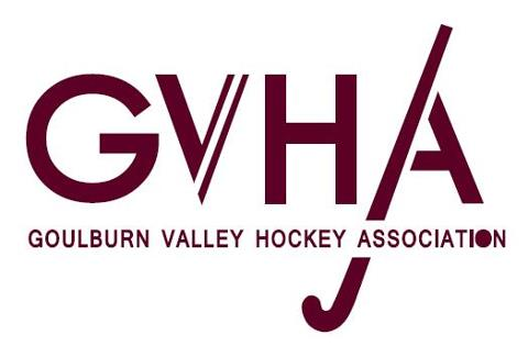Goulburn Valley Hockey Association Inc.
