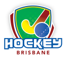 Hockey Brisbane Association (Men & Women)