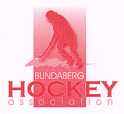 Bundaberg Hockey Association