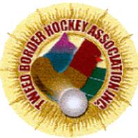 Tweed Border Hockey Association