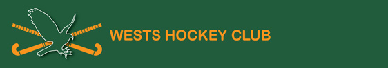 Wests Hockey Club